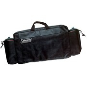 ColemanGrill and Grill-Stove Carry Case