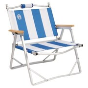 Coleman Compact Beach Chair