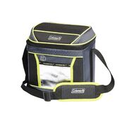 COLEMAN COOLER SOFT XTREME 24HR 9 CAN