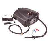 Coleman DC 12 Volt Inflate-All Compressor Air Pump