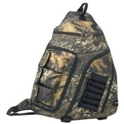 PrecisionPak Fountainridge Backpack