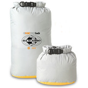 SEA TO SUMMIT EVAC DRY SACK 5L GREY
