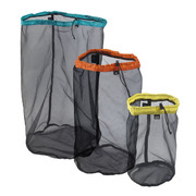 SEA TO SUMMIT ULTRA-MESH® STUFF SACKS 9L