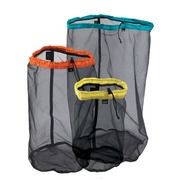 SEA TO SUMMIT ULTRA-MESH® STUFF SACKS 20L