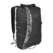 SEA TO SUMMIT ULTRA-SIL® DRY DAY PACK - BLACK 20L