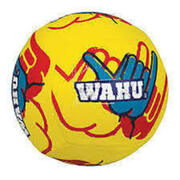 WAHU BEACH VOLLEY BALL