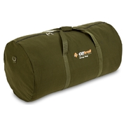 OZtrail Swag Bag Canvas Single 90x46x46