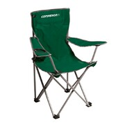 Companion Junior Quad Chair