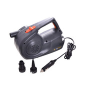 OZtrail Hi-Flow 12V Electric Air Pump