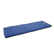 OZTRAIL SWAG MAT OPEN CELL FOAM MATTRESS