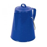 Campfire Enamel Coffee Pot