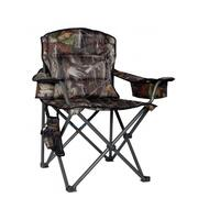 OZtrail Tactix Arm Chair