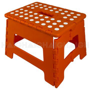 Explore Folding Step Stool