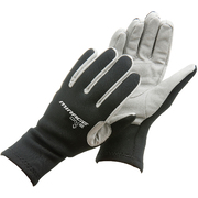 MIRAGE EXPLORER 2mm DIVE GLOVES - X-LGE