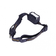 OZtrail Halo 300L Rechargeable Headlamp