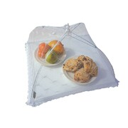 Elemental Folding Food Covers 800 x 600mm - Small