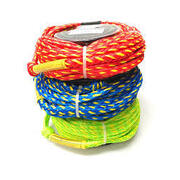 INLINE TUBE ROPE 2 PERSON