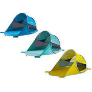 Oztrail Beach Dome Personal Pop Up