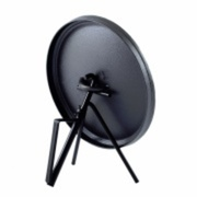 OZtrail Camp Oven Lid Stand