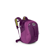 Osprey POGO 24L KID'S URBAN OR TRAIL PACK - PLAYFUL PURPLE