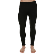 XTM UNISEX THERMAL PANT 180gsm POLYPRO LARGE