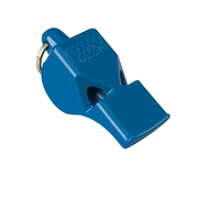 Fox40 Classic Whistle Blue