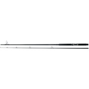Live Fibre Trophy 12' Low Mount 1 piece 6-8kg Surf Rod
