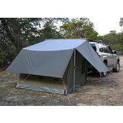OZTENT RV5 FLY