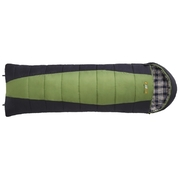 Alpine View Hooded -12C Sleeping Bag