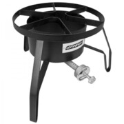 Companion Mega-Jet Outdoor Power Cooker