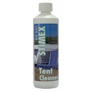 Supex Stimex Tent Cleaner 500ml