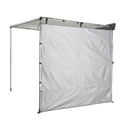 OZtrail RV Shade Awning Side Wall