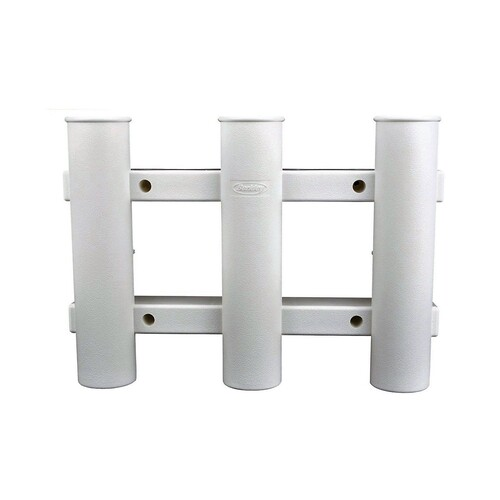 Berkley Tube Rod Holder - 3 Hole Vertical Rack