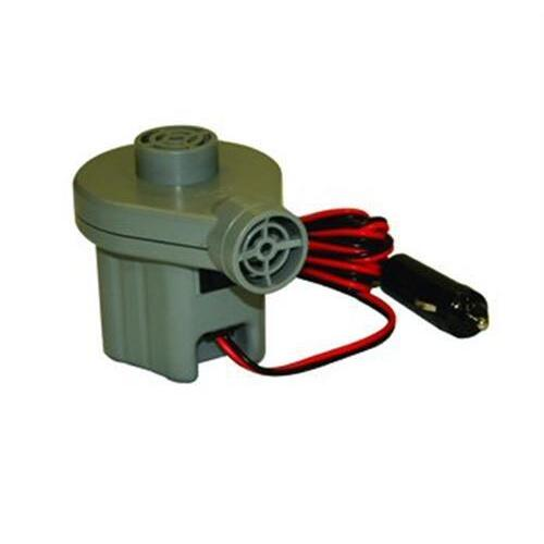 Coleman 12 Volt Inflate-All Air Pump