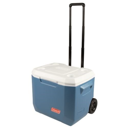 Coleman 38L Xtreme Wheeled Cooler