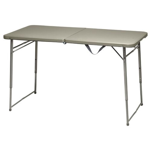 Coleman Deluxe Utility Table