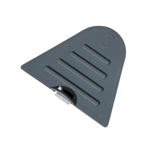 Coleman Adaptor Storage Cover For H2Oasis Hwod