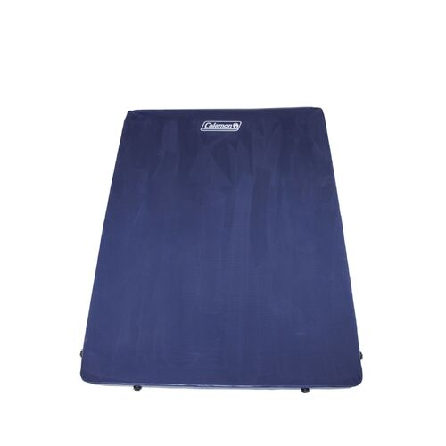 Coleman Big Mat Queen Size