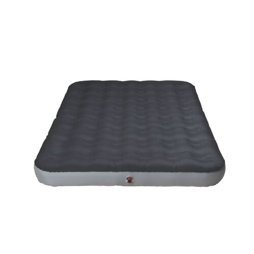 Coleman All Terrain Queen Single High Airbed