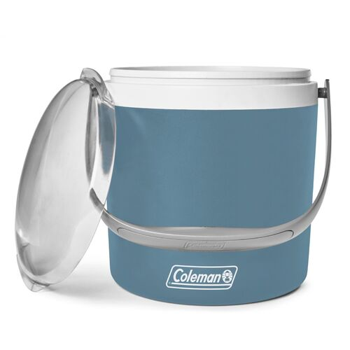 Coleman 9-Quart Party Circle Cooler - Dusk