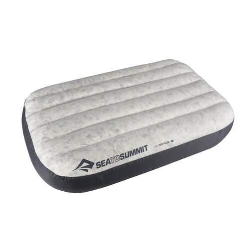 Sea To Summit Aeros Down Pillow Deluxe