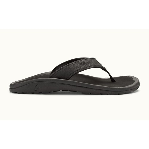 Keen Mens Versatrail Waterproof Shoe - India Ink/Macaw