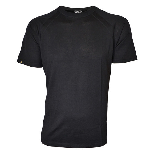XTM Mens Merino Thermal T-Shirt