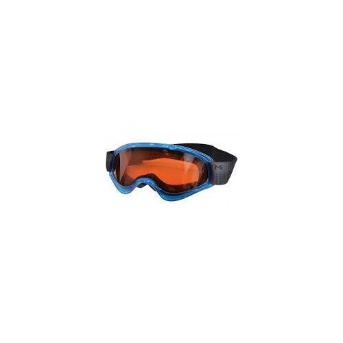 XTM Force Double Lens Ski Goggles