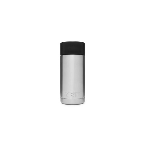 Yeti Rambler 12Oz Bottle with Hot Shot Cap