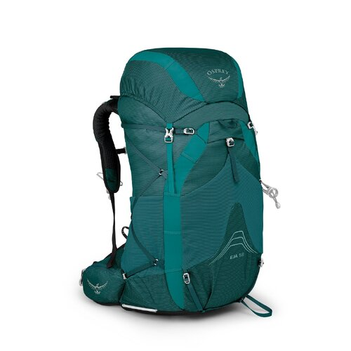 Osprey Eja 58 Womens Ultralight Backpack
