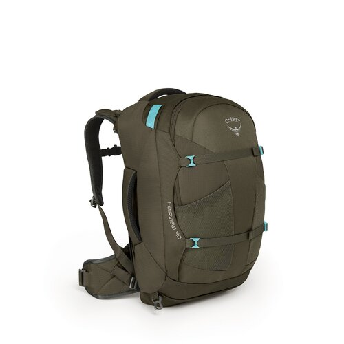Osprey Fairview 40 Womens Travel Pack
