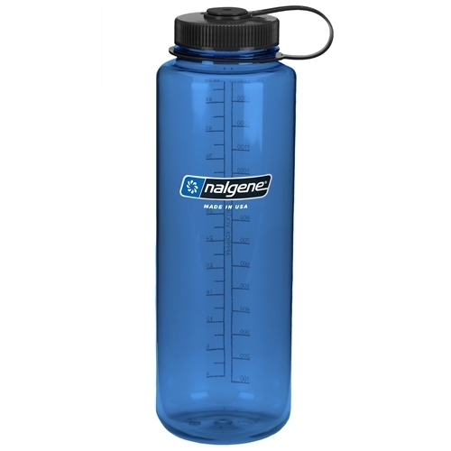 Nalgene 48oz Wide Mouth Silo