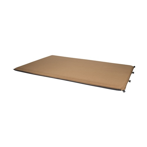 Outdoor Connection Deluxe Off-Road Mat Queen