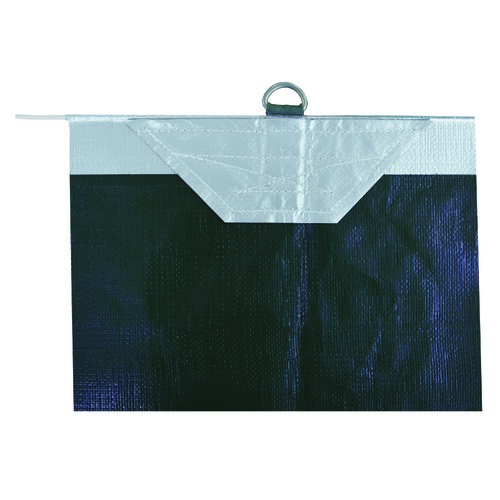 Outdoor Connection D Force Tarp 16X20